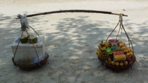 Could the Koh Samet Beaches be the best Thailand has to offer 2