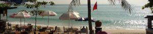 cropped koh samui chaewang beach