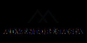 logo-ADVENTURES-ASIA