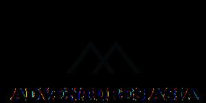 logo-ADVENTURES-ASIA2