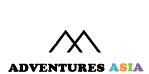 logo-ADVENTURES-ASIA2ssss
