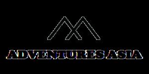 logo-ADVENTURES-33333