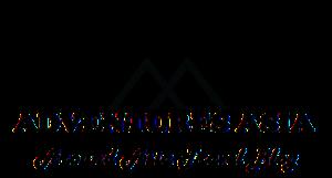 logo-ADVENTURES-22222